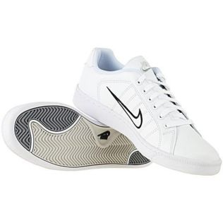 nike-men-white-white-neutral-grey-rwd08077_2_lrg