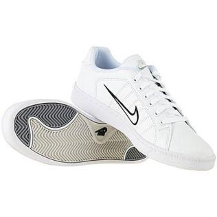 nike-men-white-white-neutral-grey-rwd08077_2_lrg