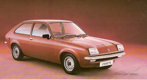 vauxhall_chevette_3d_red_1982