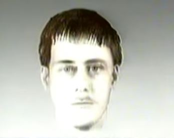hales-suspect