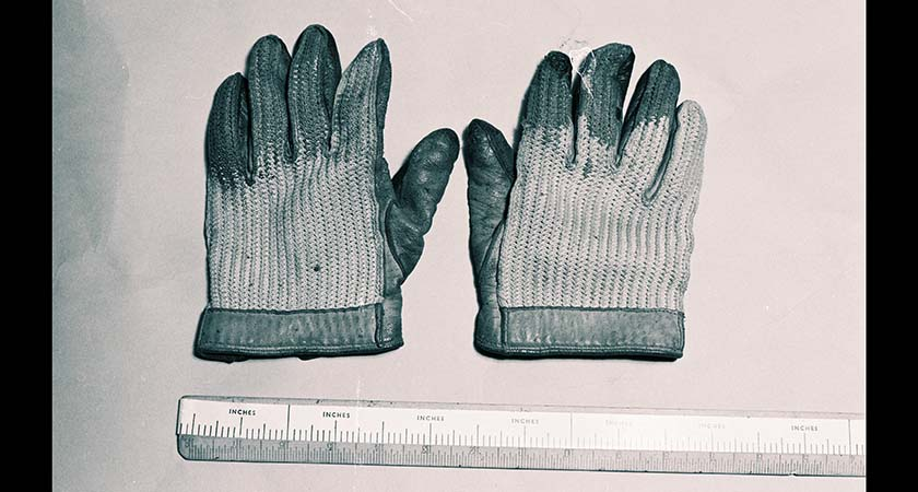 gloves-left-at-scene-n