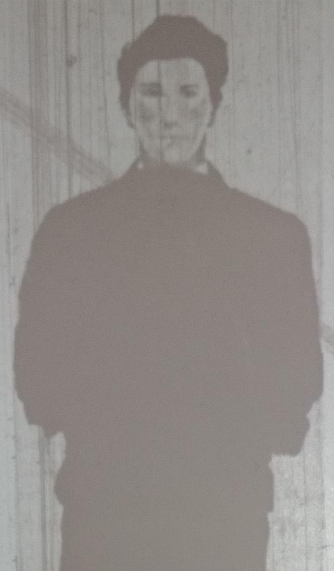 knotty-ash-murder-identikit