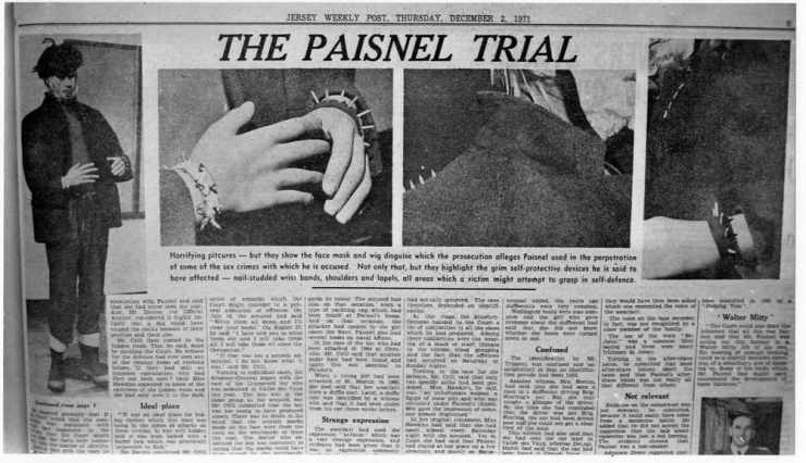 painsel_trial_jersey-post