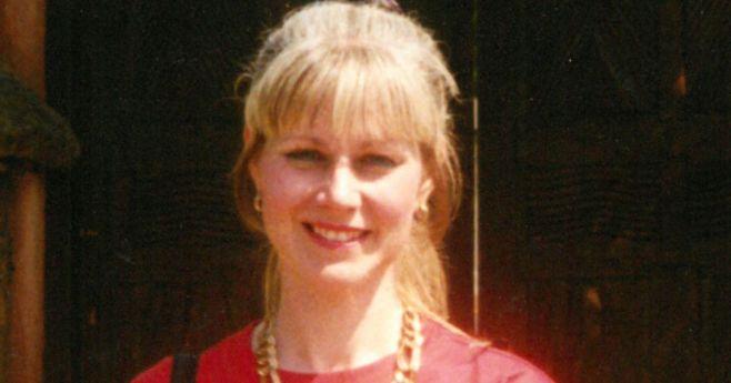 Julie-Pacey-murder