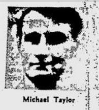 michael-christine-taylor
