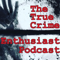 The True Crime Enthusiast – Solved or unsolved, the cases that haunt…