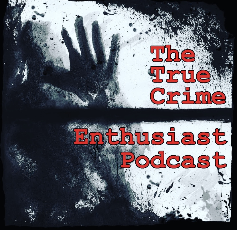 The True Crime Enthusiast – Solved or unsolved, the cases